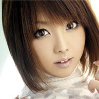 Video sex Yuka Haneda HD online