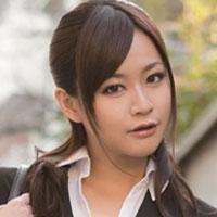 Watch video sex 2021 Asuka Kyono high speed