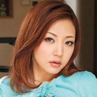 Free download video sex hot Mio Kuraki Mp4 - SexTubesVideo.Info