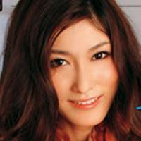 Video sex hot Meisa Asagiri online