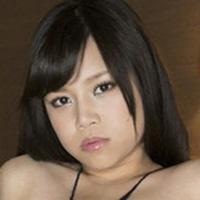 Download video sex hot Mona Kasuga Mp4