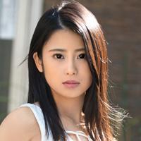 Watch video sex hot Suzu Miyazawa online fastest