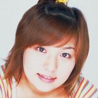Video sex new Makoto Imajuku