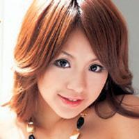 Video porn Nanami Takase Mp4 - SexTubesVideo.Info