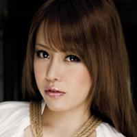 Download video sex hot Ayumi Oono high speed
