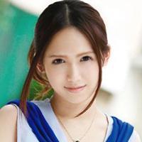 Video porn new Mayumi Fujita fastest