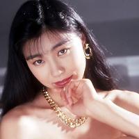 Free download video sex Masumi Tachibana Mp4 - SexTubesVideo.Info