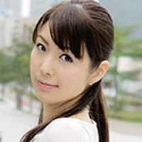 Download video sex 2021 Yuna Aino HD online