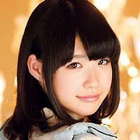 Download video sex Tomoko Ashida in SexTubesVideo.Info