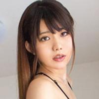 Download video sex 2021 Ran Narutsuki[Mai Takashiro] high quality