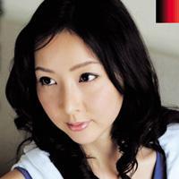 Video sex hot Hitomi Tachibana fastest of free
