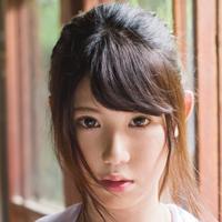 Video sex hot Natsu Rian of free in SexTubesVideo.Info