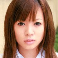 Video porn 2021 Yuri Nanase Mp4 - SexTubesVideo.Info