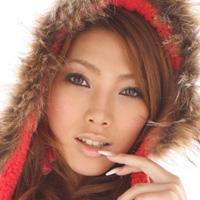 Video sex hot Ren Aizawa online high quality