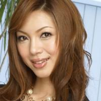 Watch video sex new Asahi Miura online fastest