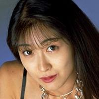 Free download video sex 2021 Miho Ariga Mp4 - SexTubesVideo.Info