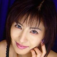 Video sex new Mio Okazaki fastest