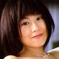 Video sex 2021 Manami Yoshii[水沢翔子] online high speed