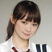 Video sex hot Sayaka Yuki of free