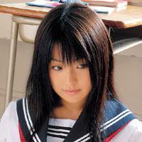 Video sex hot Chiharu Nakasaki Mp4 - SexTubesVideo.Info