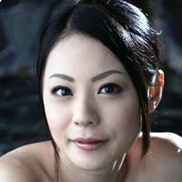Video sex new Natsumi Mitsu[愛田奈々] fastest of free
