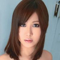 Video sex new Akari MIsaki Mp4