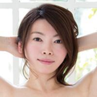 Video porn 2021 Yui Nakamura online fastest