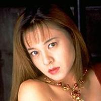 Video sex 2021 Yuki Tsukamoto Mp4 - SexTubesVideo.Info