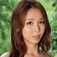 Video porn new Kyoko Yabuki online high quality