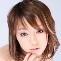 Free download video sex new Rina Yuuki HD in SexTubesVideo.Info