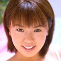 Video porn hot Manatsu Hirose fastest