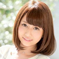 Video sex 2021 Towa Haruka online high speed