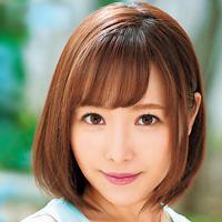 Free download video sex hot Kasumi Mogami high speed