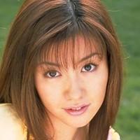 Watch video sex new Miho Fukada high quality