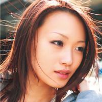 Free download video sex new Koi Miyamura HD