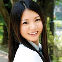 Video porn new Natsuki Hasegawa[山村鈴,野津亜梨紗,星川夏樹] fastest of free