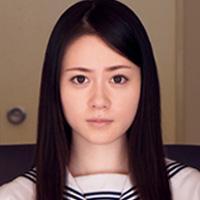 Watch video sex new Yuri Hasegawa online - SexTubesVideo.Info