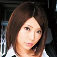 Download video sex hot Asuka Haruno Mp4 - SexTubesVideo.Info