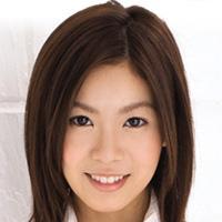 Video sex new Miri Yaguchi high speed