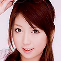 Video sex new Haruka Mishima high speed