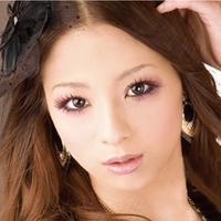 Download video sex hot Karina Mikami[Reira Sanada] online - SexTubesVideo.Info