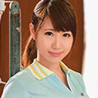 Watch video sex 2021 Honoka Matsumoto Mp4 online