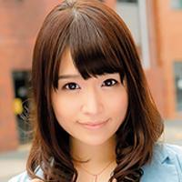 Video porn new Satomi Hibino[Minami Suzuki] fastest