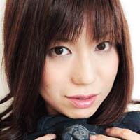 Watch video sex 2021 Yuki Matsuura HD online