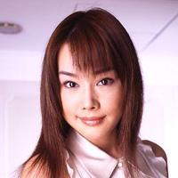 Watch video sex hot Yuriko Hirose high speed