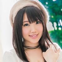 Video sex new Himawari Natsuno Mp4 online