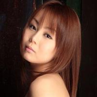 Video porn hot Natsuha of free