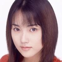 Watch video sex Rin Tomosaki online high speed