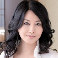 Free download video sex 2021 Maika Asai of free