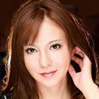 Watch video sex 2021 Chiyuki Makimoto[つかもと友希] Mp4 online